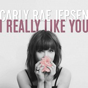 Carly Rae Jepsen - I Really Like You (hudební videoklip)