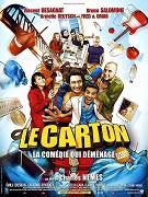 Carton, Le