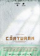 Carturan