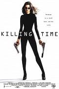 Čas zabíjať