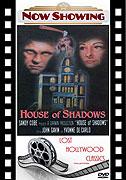 Casa de las sombras, La