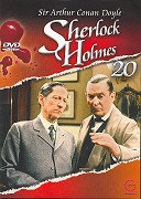 Casebook of Sherlock Holmes: Creeping Man, The