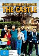 Castle, The