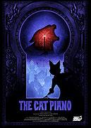 Cat Piano, The