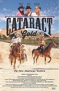 Cataract Gold