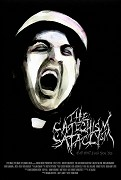 Catechism Cataclysm, The