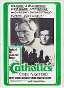Catholics