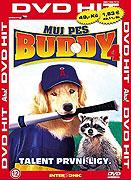 Môj pes Buddy 4