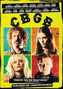CBGB – Kolíska punku
