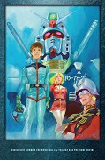 Kidō senshi Gundam I Gekijōban