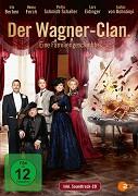 Wagnerovci, príbeh rodiny