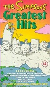 Simpsons: Greatest Hits, The