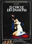 Cercle des passions, Le