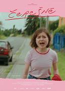 Čerešne (studentský film)