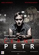 Černý Petr (studentský film)