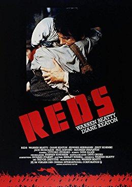 Červení
