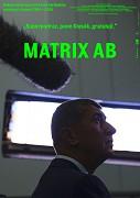 Český žurnál: Matrix AB