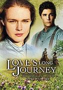 Cesta lásky a nádeje