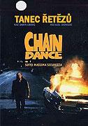 Tanec řetězů