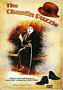 Chaplin Puzzle, The