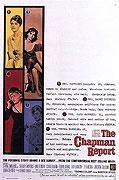 Chapman Report, The