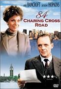 Charing Cross Road č. 84