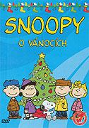 Charlie Brown Christmas, A