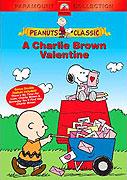 Charlie Brown Valentine, A