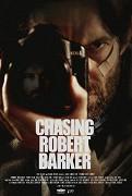 Chasing Robert Barker