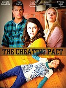Cheating Pact, The