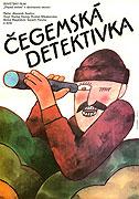 Čegemská detektivka