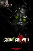 Chemical Evil