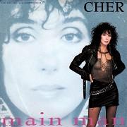 Cher: Main Man (hudební videoklip)