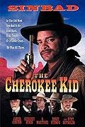 Cherokee Kid, The