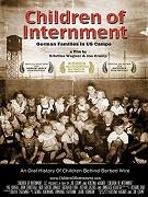 Children of Internment