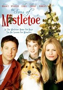 Chlapci z Mistletoe