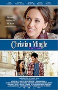 Christian Mingle