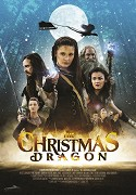 Christmas Dragon, The
