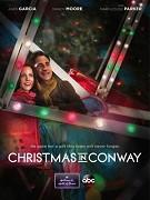 Vánoce v Conway