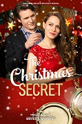 Christmas Secret, The