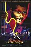 Chuck Berry : Nech žije rock and roll
