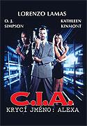 CIA - Krycie meno: Alexa