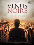 Čierna Venuša