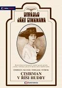 Cimrman v říši hudby (divadelní záznam)