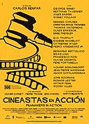 Filmaři v akci