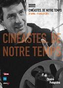 Cinéastes de notre temps - Jean Renoir le patron, 1re partie: La recherche du relatif