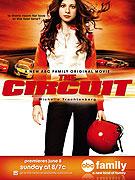 Circuit, The