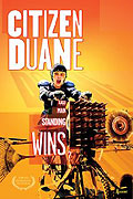 Občan Duane