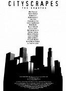 Cityscrapes: Los Angeles