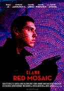 Clank: Red Mosaic